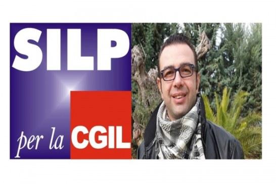 Il SILP CGIL ottiene la messa in sicurezza del commissariato di Castelvetrano: I lavori inizieranno la prossima settimana