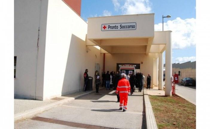 Marsala: Il Sindaco interviene sull'Ospedale