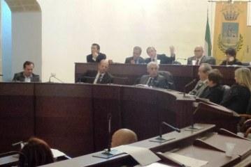 Mazara del Vallo: Riunione del Consiglio Comunale sul futuro dell'ospedale