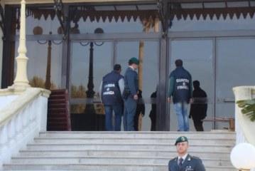 """Operazione """"Scacco al Re"""": Sequestrati beni per 127 Milioni di euro all'imprenditore Angelo Michele Licata"""
