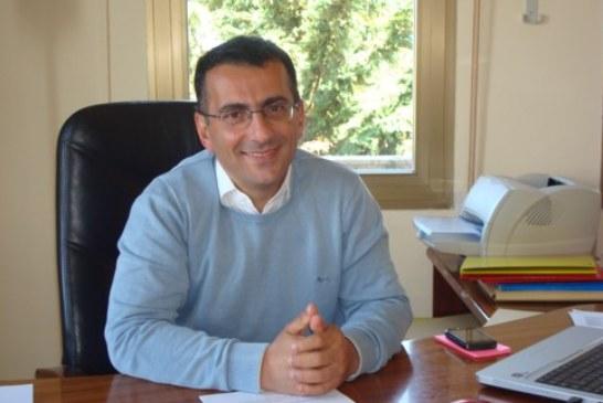 Petrosino: il Consiglio  comunale  approva il bilancio annuale e il programma triennale delle opere pubbliche