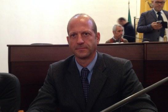 Mazara del Vallo: il Consiglio comunale approva il consuntivo 2014