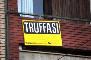 Truffe On-Line: Denunciato palermitano che affittava case inesistenti a San Vito Lo Capo