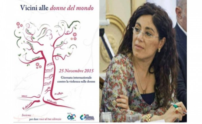 UIL Trapani: Centri antiviolenza e promozione nelle scuole per combattere la violenza sulle donne