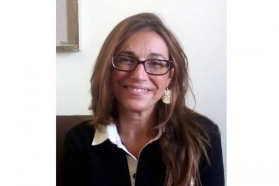 Marsala: Il Sindaco nomina la Commissione Pari Opportunità