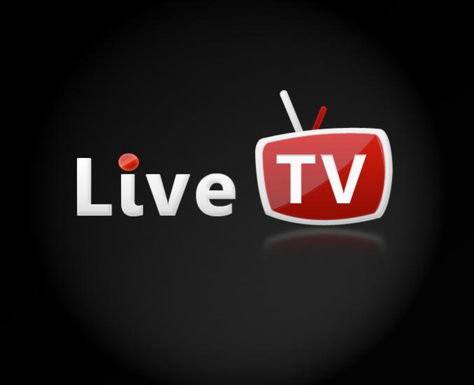Live Stream Tv Legal