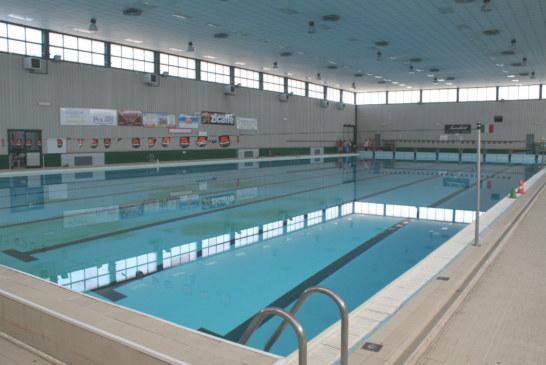 Aggiudicato l'appalto per la piscina comunale di Marsala