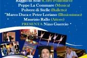 EVENTI: Un nuovo anno per Marsala al Teatro Impero