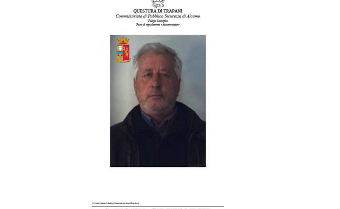 Alcamo: la Polizia arresta pregiudicato rumeno evaso dagli arresti  domiciliari