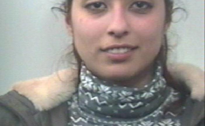 Petrosino. I Carabinieri arrestano una donna ricercata da tre anni