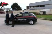 Castelvetrano. I Carabinieri sequestrano beni per 6 milioni di euro all'imprenditore Murania