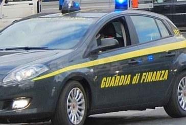 """Castelvetrano. La Guardia di Finanza scopre affitti """"in nero"""" per oltre 1 milione e mezzo di euro"""