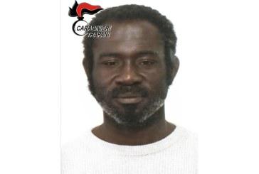 Trapani: arrestato ghanese per tentato furto in appartamento