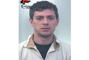 Tentata rapina al centro scommesse di Via degli Atleti: arrestato il pregiudicato Genna