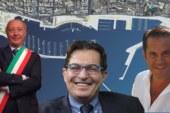 LA REALIZZAZIONE DEL PORTO TURISTICO A MARSALA ADESSO E' REALTA'