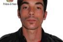 Operazione antidroga ad Amabilina: la Polizia arresta Emiliano  Chirco