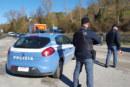 """Piano """"Trinacria"""": la Polizia di Stato incrementa controlli straordinari a Marsala"""