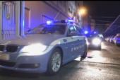 L'Ufficio Prevenzione Generale e Soccorso Pubblico della Questura di Trapani ha realizzato nelle giornate del 28 aprile e del 4 maggio u.s., mirati servizi di contrasto alla prostituzione su strada.