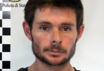 Mazara del Vallo – Arresto in flagranza per evasione dagli arresti domiciliari