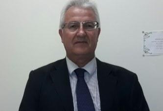 I rappresentanti dell'Azienda sanitaria provinciale di Trapani si sono insediati nell'unità di crisi istituita dalla prefettura di Trapani,