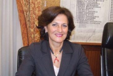 La sottoscritta Luigia Ingrassia, in qualità di Consigliere Comunale chiede che con urgenza si organizzi un incontro, una riunione, un tavolo tecnico, con gli Assessori