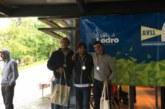VELA – Campionato Nazionale Giovanile Match Race: medaglia d'argento per l'equipaggio della Società Canottieri Marsala