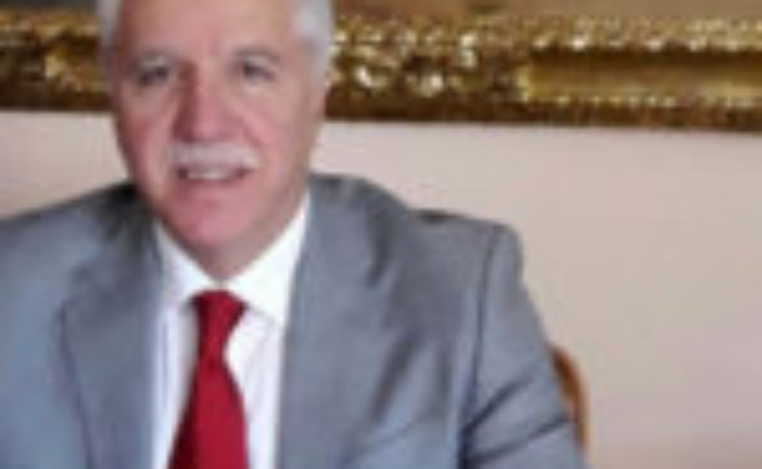 BAVETTA (ASP TP): BENE AVVISO PER PEDIATRI A PANTEELRIA, ORA APRIAMO AD ALTRE SPECIALIZZAZIONI