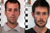 Si erano resi protagonisti, in distinte vicende, di gravissimi reati – La Polizia di Stato di Mazara del Vallo esegue due arresti