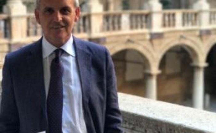 """Trattativa Birgi – Ryanair, Stefano Pellegrino: """"La Regione faccia la sua parte per garantire il turismo e gli studenti fuori sede""""."""