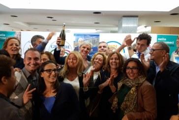 """""""Riparte da oggi il nostro futuro""""  Stefano Pellegrino eletto all'Assemblea regionale Siciliana"""