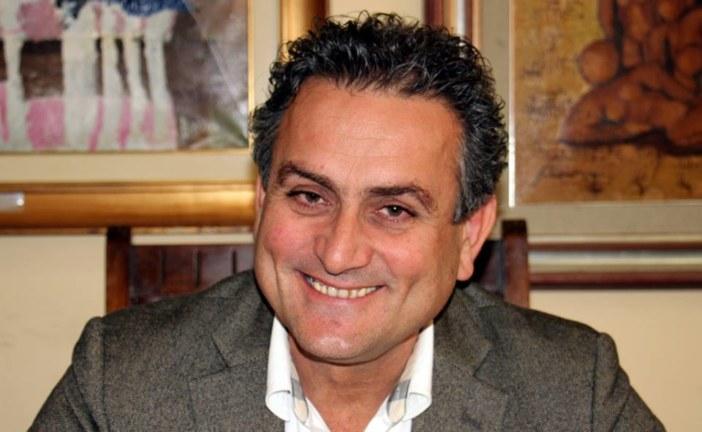 """""""ECOFORUM REGIONALE SUI RIFIUTI"""". MARSALA PRESENTERÀ LA SUA ESPERIENZA  All'incontro di Palermo relazionerà il vicesindaco Agostino Licari"""
