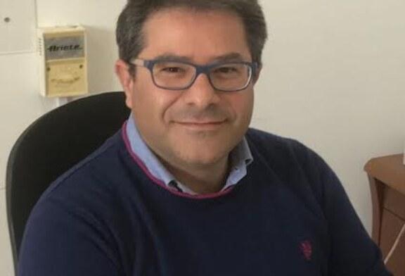 """Pullara: """" La leadership l'hanno scelta i siciliani con le elezioni regionali del 2017"""""""
