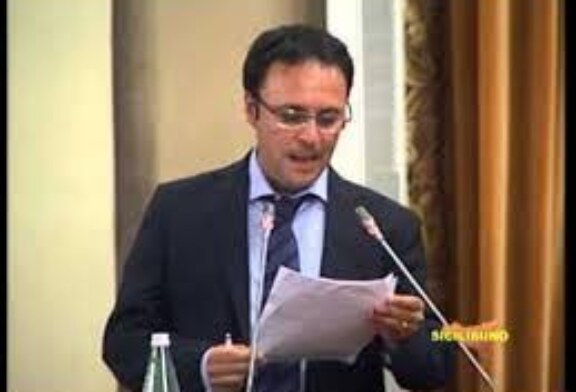 SICILIA; POLITICA: FIGUCCIA (UDC) A SALVINI, ABBRACCIARE MICCICHÉ IN SICILIA PORTA AD UN SUICIDIO POLITICO, LEGA APRA A FORZA ITALIA MA SENZA DARE RICONOSCIMENTI A VECCHIA GUARDIA