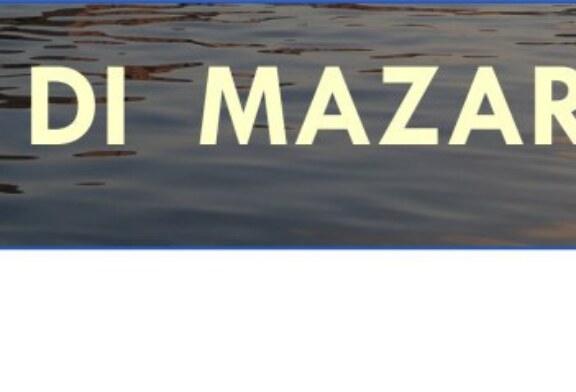"""L SINDACO QUINCI SCEGLIE IL NUOVO INGEGNERE CAPO  E' Giuseppe Asaro che dal 15 novembre subentrerà all'ing. Nicolò Sardo alla guida del settore """"Servizi alla Città e alle Imprese"""""""