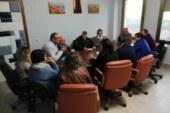 Allerta meteo, si riunisce il Centro operativo comunale di Protezione civile Attivato un punto di contatto telefonico per eventuali criticità