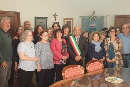 San Vito Lo Capo, aumento del numero di ore lavorative per 17 lavoratori stabilizzati.