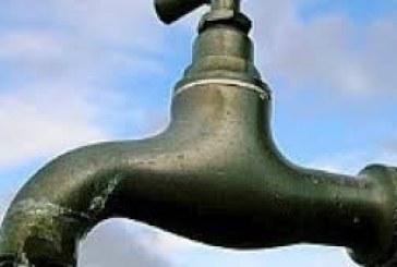 Trapani.:disagi erogazione idrica