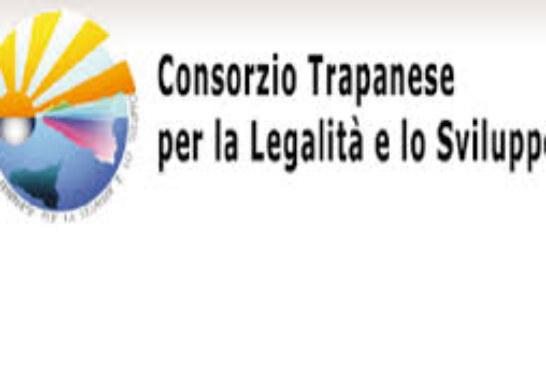 CONVEGNO DEL CONSORZIO TRAPANESE PER LA LEGALITA' E LO SVILUPPO SULLA GESTIONE DEI BENI CONFISCATI ALLA MAFIA     Martedì 17 dicembre ore 9,30 Aula Consiliare Mazara del Vallo