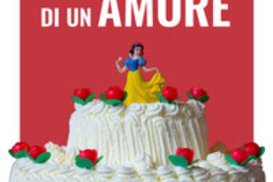 """C.S. Campofelice di Roccella, Aperitivo letterario e presentazione del libro """"La consapevolezza di un amore""""."""