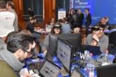 Leonardo e Aeronautica Militare: al via nuove applicazioni di Intelligenza Artificiale nel settore aeronautico