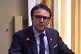 SICILIA; INSULARITA': FIGUCCIA (UDC), GOVERNO CONTE ABBATTA ONERI DI SERVIZIO PUBBLICO PER TRASPORTO AEREO DA E PER LA SICILIA, SERVONO 40 MILIONI DI EURO