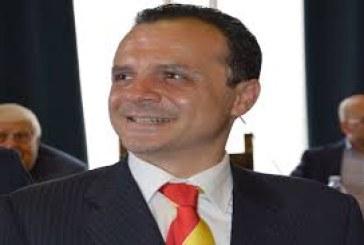 """ATM, liquidatori presentano istanza di fallimento, Sindaco De Luca: """"Complimenti al Consiglio Comunale per la forzatura dei tempi, solidarietà ai Commissari, è solo cecchinaggio politico"""""""