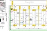 Via libera al progetto di realizzazione di un parcheggio di interscambio nei pressi del lungomare Fata Morgana. Finanziamento di 414 mila euro