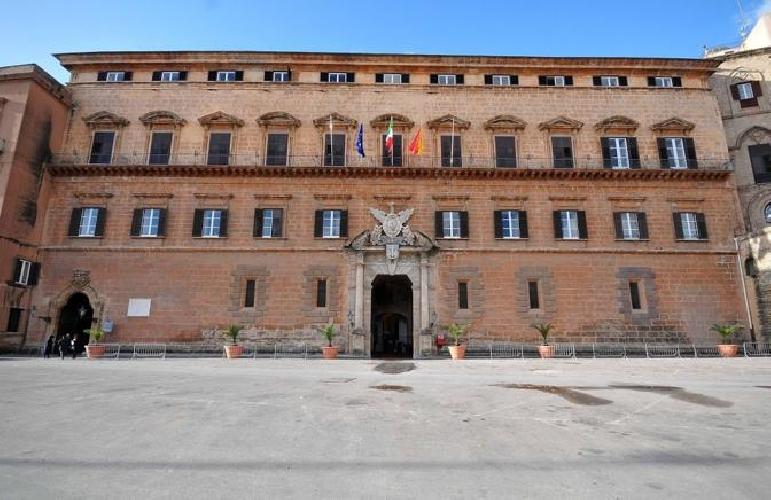 OPalermo – Venerdì 6 Dicembre ore 10, presso la Sala Mattarella di Palazzo dei Normanni a Palermo, ci sarà il primo incontro ufficiale del Comitato Amministratori Regione Sicilia (CARS).