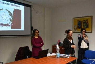Mazara, incontri formativi con i beneficiari della carta Sia/Rei e del reddito di cittadinanza