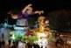 Carnevale 2020, pubblicati due avvisi per i gruppi mascherati e gli itinerari turisti ed enogastronomici