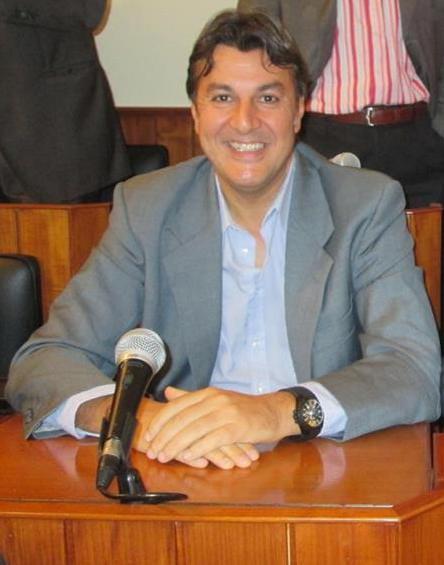 Quarto incontro della Scuola di formazione all'impegno sociale e politico di Marsala