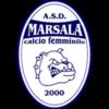 CALCIO: FINALE DI COPPA ITALIA