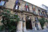 """Ars, 9 deputati scrivono a Micciché: """"l'attività parlamentare deve continuare ma con le dovute prudenze"""""""
