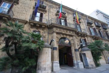 Le forze di maggioranza, dal governo nazionale ci attendiamo misure e risorse adeguate all'emergenza perché la Sicilia non può e non deve utilizzare fondi Ue destinati allo sviluppo